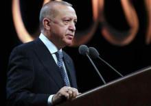 Beşiktaş'a tebrik mesajı yağdı!
