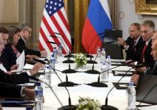 """Ukrayna'dan """"Biden-Putin"""" değerlendirmesi: ABD geri döndü"""