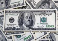 Ultra zenginlerin serveti 431 trilyona ulaştı