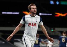 Manchester City'den, Kane için rekor teklif!