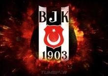 Beşiktaş aradığı 10 numarayı Süper Lig'de buldu!
