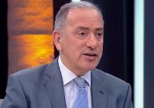 RTÜK'ten Fatih Altaylı kararı