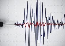 AFAD duyurdu: Bingöl'de korkutan deprem!