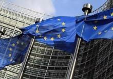 Avrupa Merkez Bankası'ndan enflasyon uyarısı