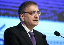 SPK Başkanı açıkladı: 2021'de rekor kırıldı